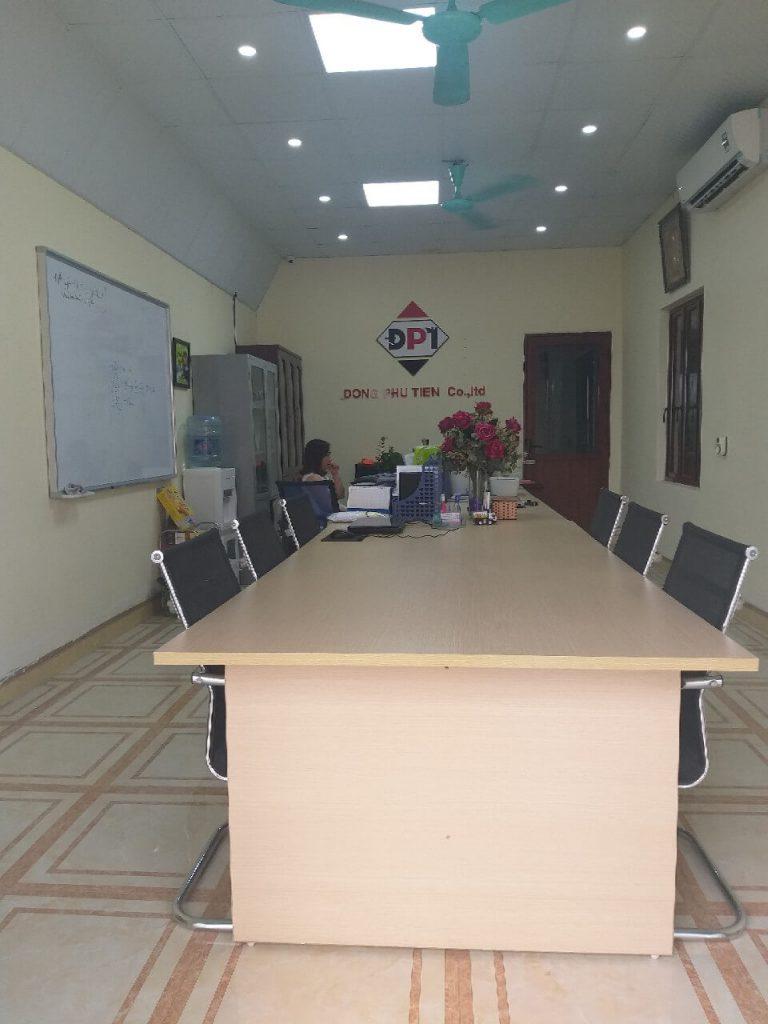 Tìm việc làm tại Bắc Ninh