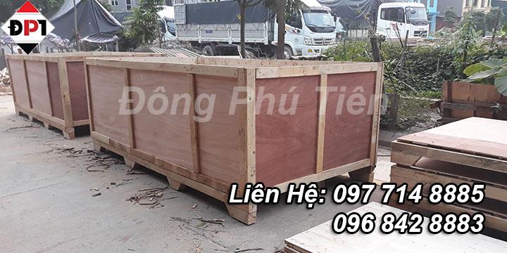 dich vu dong hang tren container chuyen nghiep gia re