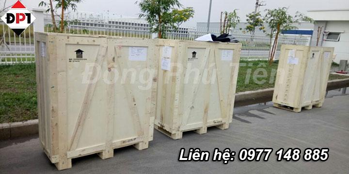 don vi cung cap thung go chat luong cao tai bac ninh dong phu tien