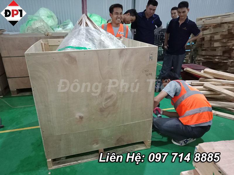 don vi cung cap thung go dong hang tai bac ninh