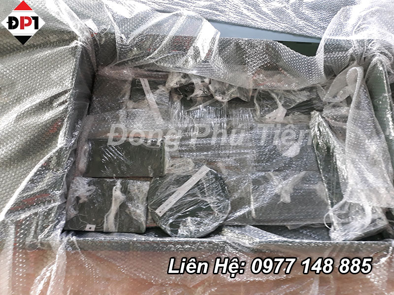 Đơn vị nào đóng gói hàng hóa tại Bắc Ninh